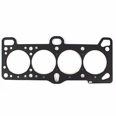 New Cylinder Head Gasket For 01-11 Accent Rio Rio5 1.6L MLS 2231126101