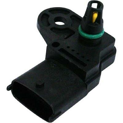 Feuling Map Sensor Harley 2008-2016 Touring Models And 2007-2016 Xl 32319-07
