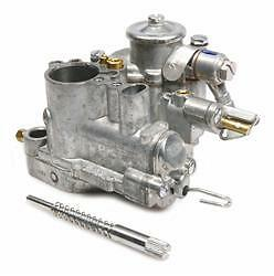 24mm 24/24E Carburettor Carb for Vespa PX200 Malossi 166 Without Oil Pump