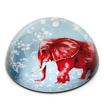 CEDON Briefbeschwerer Brieffreund Elefant