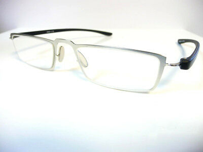 New Mens Metal Reading Glasses +1+1.25 +1.5+1.75+2+2.25 +2.5+2.75+3.5 S204