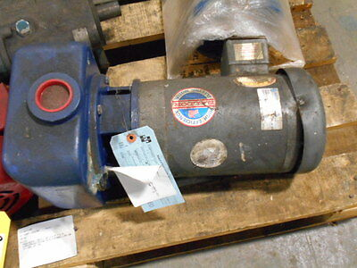 Price Pump 200363T6 **rep**
