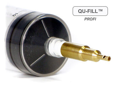 Refill Tool for HP 950 951 932 933 970 971