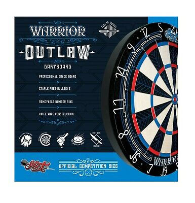 West Coast Eagles LARGE Pole Flag (Pole not included) 1800 x 900mm Man Cave Gift