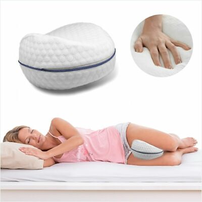 Google Home Mini Assistente Vocale Versione Originale Cassa Google Nero