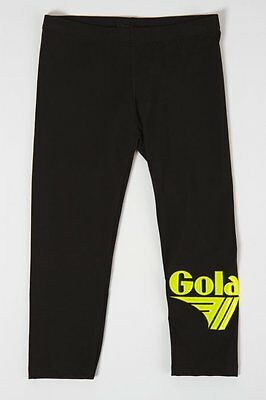 Gola Leggings #002259