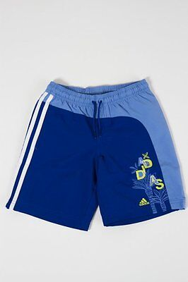 Adidas Boxer Mare #S21267