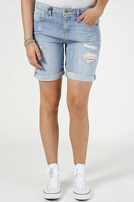 Only Bermuda Jeans #15099120