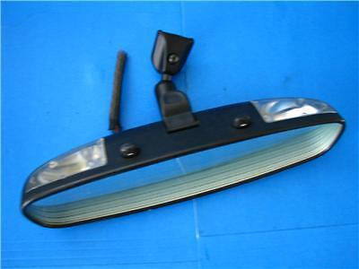 2005 2010 Chevy Impala Rear View Mirror Oem 05 06 08 09