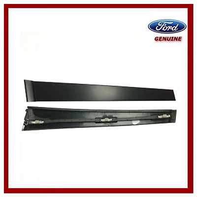 Genuine Ford Fusion 2001-2013 N/S Passenger Side Front Door Trim. New