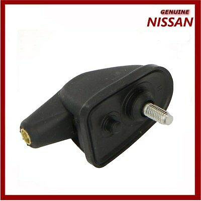 Genuine Nissan Micra / Almera Roof Mounted Radio Aerial Base. New 28216BC20A