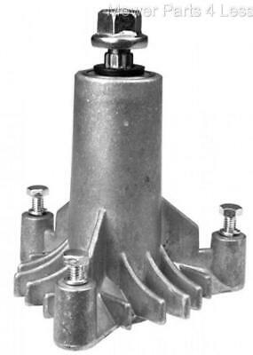 Replacement Complete Spindle Assembly Fits AYP 130794, 130794CS,180079 532180074