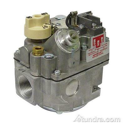 Imperial 1174-RS Millivolt LP Gas Combination Safety Valve SAME DAY SHIPPING