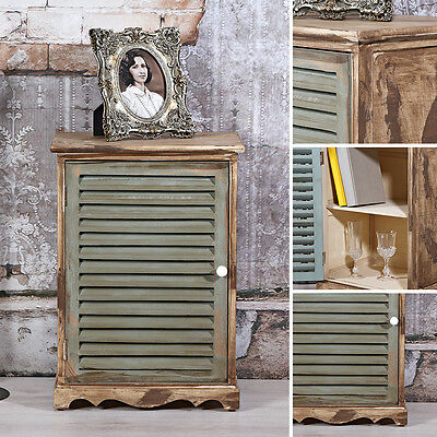 kommode bad holz ~ inspiration design-familie traumhaus