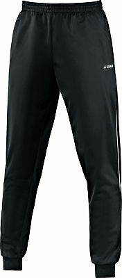 Jako Attack 2.0 9272 Polyesterhose Trainingshose Jogginghose 128 bis 4XL