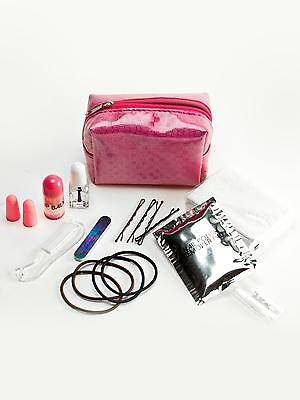 Ann Summers Womens Ladies Travel Size Beauty Boost Essential Gift Sexy Accessory