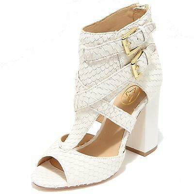 Shoes Fibbie Eur Women 178 Donna Miu 00 8134i Scarpe dCn51daW