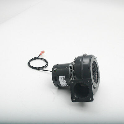 Blower Motor Assembly for Intermetro RPHM20-2103  same day shipping