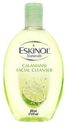 Assorted Eskinol Facial Scrub from the Philippines. Shipping Included