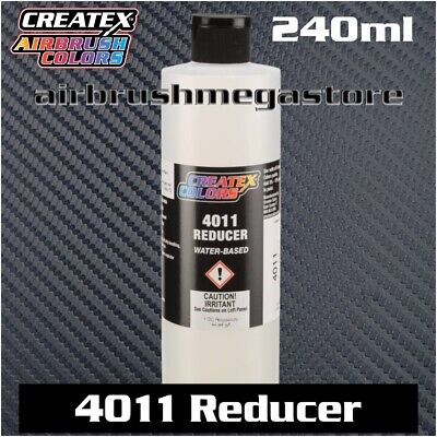 4012 High Performance Reducer ( Size 240ml ) Importer Direct + Free Insured Post