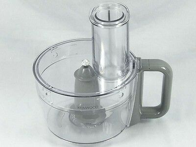 Kenwood Accessorio Food Processor At284 Prospero Km283 Km242 Km240 Km280 Km260