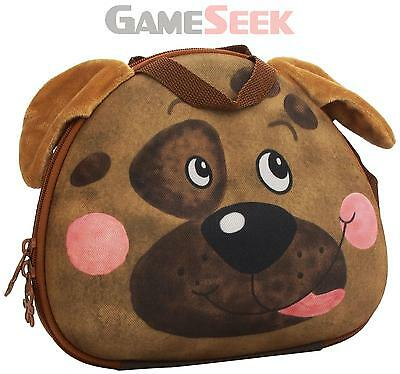 Wildpack Dog Handbag - Toys Brand New Free Delivery