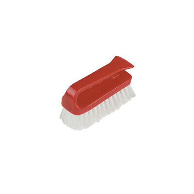 Prochem Nylon Hand Brush