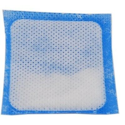 Water Pillow (1) Single for Cigar and Pipe Humidification