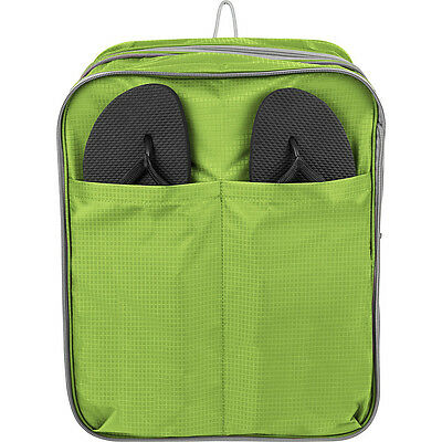 Travelon Expandable Packing Cube 4 Colors Travel Organizer NEW