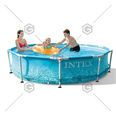 1Pair Professional Handshake Grip style Table Tennis Ping Pong Racket Bat+3balls