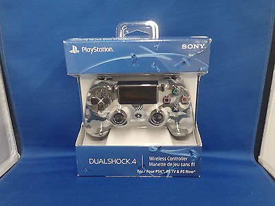 Sony PlayStation DualShock 4 Wireless Controller for PS4 Urban Camo A1G