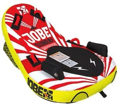 Jobe Towable SUNRAY 1P Watersports & BoatIng