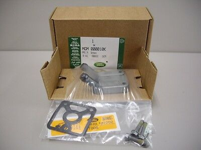 Land Rover Discovery 2 99-04 Throttle Body Heater Plate Repair Kit #mgm000010K