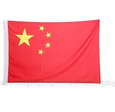 90x150cm China Republic of Flag Chinese Flags Banner