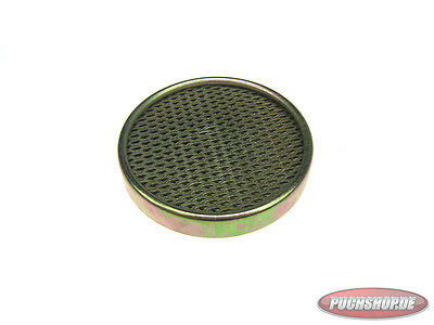 Bing 17mm Vergaser Luftfilter 60mm Mofa Moped Puch Maxi E50 Tuning Teile