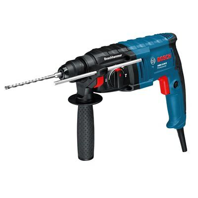 Makita DHP456SP1R Cordless 18 V Li-ion Combi Drill with Charger Only