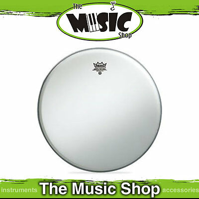 "New Remo 14"" Diplomat Coated Drum Skin - 14 Inch Head - BD-0114-00 BD0114"