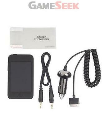PowerA iPod Touch Essentials Kit