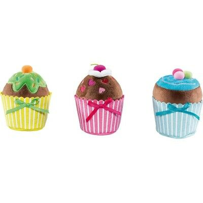 sweet & easy 60003 Muffins