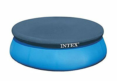 NEW Intex 10 ft Frame Pool Cover