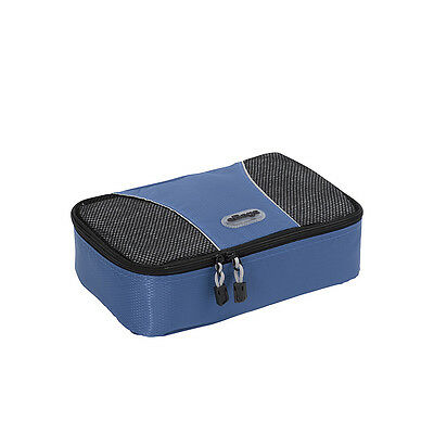 eBags Packing Cube - Small 10 Colors Travel Organizer NEW