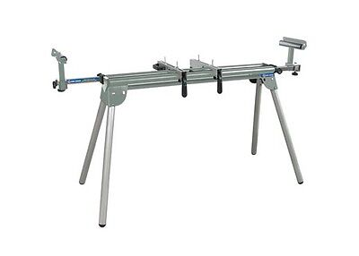 King Canada Tools K-2650 UNIVERSAL FOLDING MITER SAW STAND Support Pliant Scies