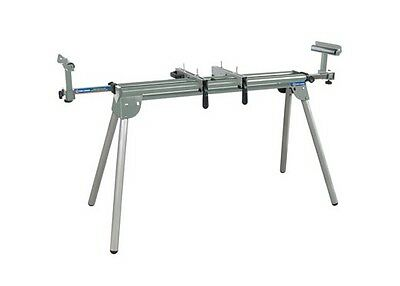 King Canada Tools K-2650N UNIVERSAL FOLDING MITER SAW STAND Support Pliant Scies
