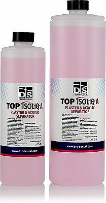 DENTAL Lab Product - Ceramic Porcelain Product - TOP ISOLIQ A 32oz