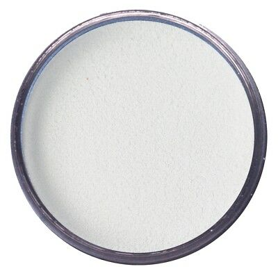 WOW! Embossing Powder Opaque Bright White Ultra High 15 ml - Embossing Pulver