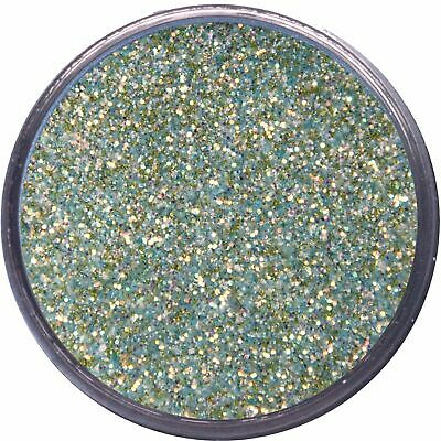 WOW! Embossing Powder Under The Sea 15 ml - Embossing Pulver