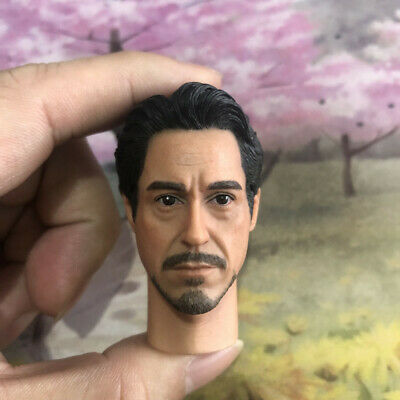 15 items=5* Fashion Handmade Party Dress/Clothes/Gown +10 shoes For 29cm Doll