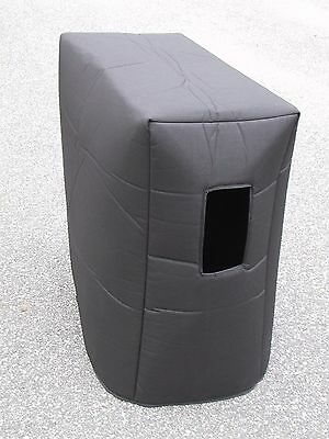"vht027p Tuki Padded Cover for VHT Special 6 Ultra Amplifier Head 1//2/"" Foam"