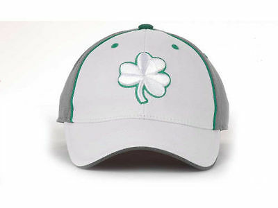 Notre Dame Fighting Irish Top of the World Hat Cap NCAA Buzzer Beater NWT O  c303f646d8e4