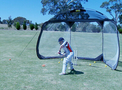 Paceman Dimension Sport Home Ground Multi Sport Net FREE POSTAGE